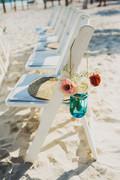 beach-destination-wedding-in-tulum-030.j