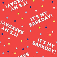 It's_my_barkday!_-_red_-_LAD19.jpg