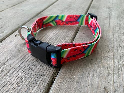Slice Of Life BBS Adjustable Collar