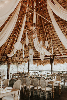 tulum-beach-boho-wedding-15.jpg