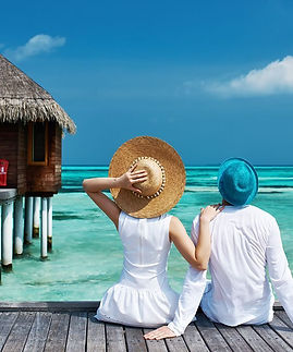 vocation-honeymoon-iStock.jpg