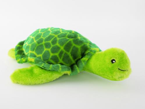 Sid the Sea Turtle