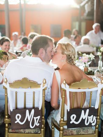 beautiful-tulum-destination-wedding-66.j