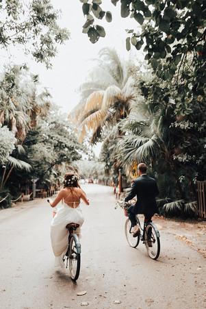 tulum-beach-boho-wedding-12.jpg