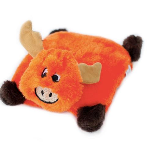 Squeaky Pad Moose