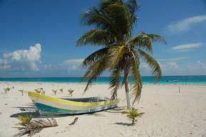 mexico-honeymoon-tulum-coast--1024x681.j