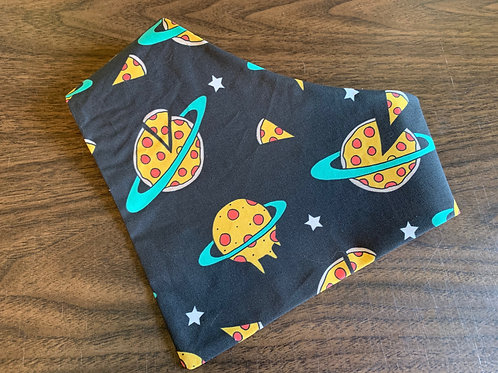 Pizza Planet Bandana