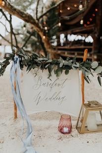 tulum-beach-boho-wedding-14.jpg