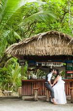 barefoot-beach-costa-rica-wedding2013040