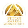 Piton_Awards_logo_winners2-02 (002).png