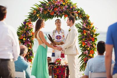 puerto-vallarta-wedding-45.jpg