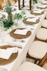 Elegant-Beach-Wedding-Bahamas-22-740x110