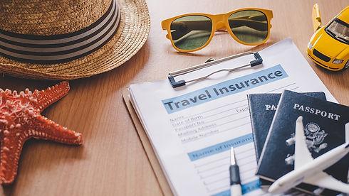 TravelInsuranceASTA_EW.jpg