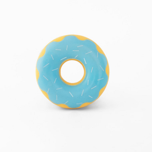 ZippyTuff Donutz Blueberry