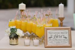 romantic-costa-rica-wedding-080.jpg