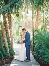 beautiful-tulum-destination-wedding-01.j