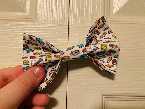 Read Everyday Bowtie