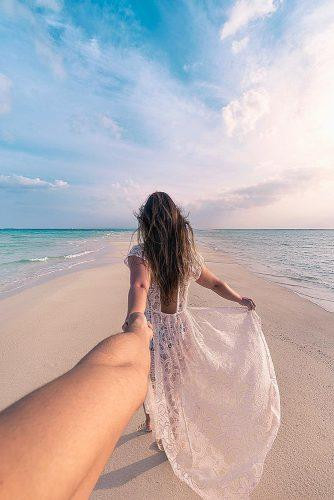 affordable-honeymoon-packages-maldives-g