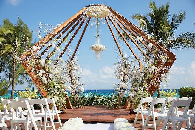 TFB_Wedding.jpg.71e2735553ef516c0dc9b672