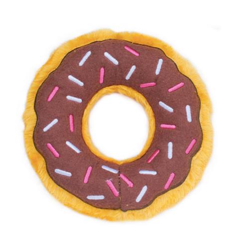 Donuts - Chocolate