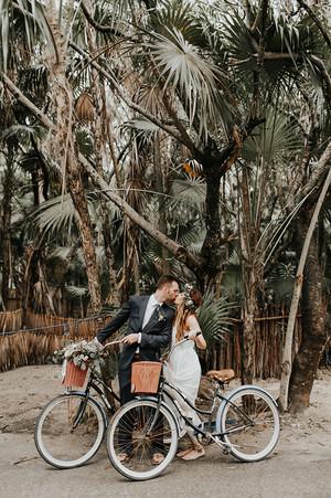 tulum-beach-boho-wedding-13.jpg