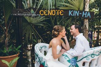 delightful-destination-wedding-in-the-ri