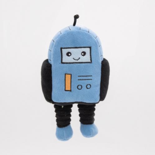 Rosco the Robot