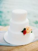 seriously-chic-destination-wedding-in-pu