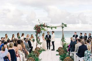 Elegant-Beach-Wedding-Bahamas-08-740x494
