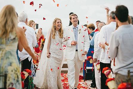 punta-mita-destination-wedding-and-rehea