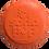 Thumbnail: Orange Frisbee