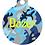 Thumbnail: Dozer ID Tag Custom