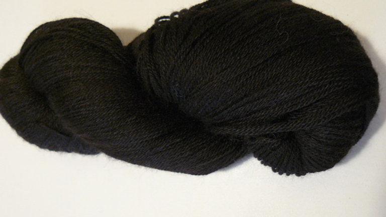 Prime Alpaca Naturals - Black