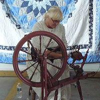 Me spinning.JPG
