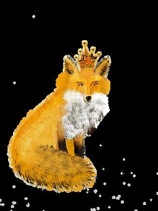 renard couronne sans calques.png