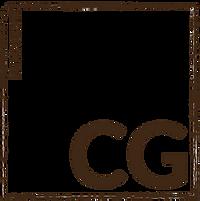 Le CG restaurant à Sélestat