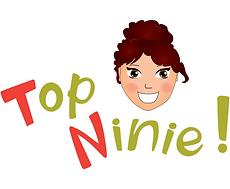 logo_image_modifié.png