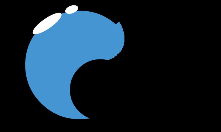 logo final RVB.png