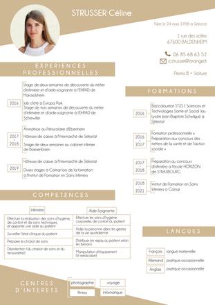 CV céline.png