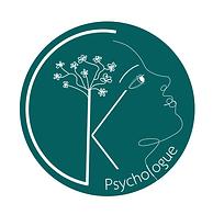 logo ck psychologue.png