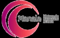 Logo maison de naissance de Sélestat
