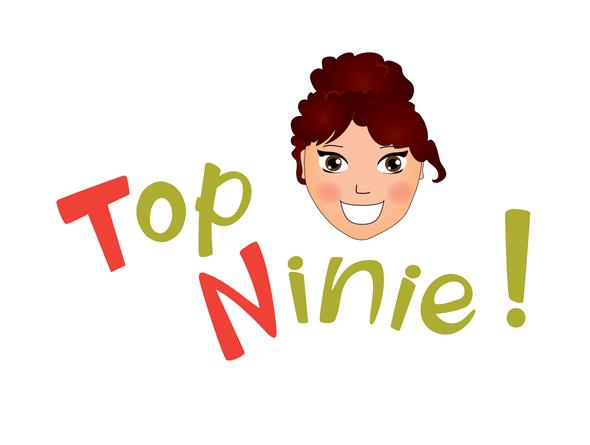 logo_imagecarré.png