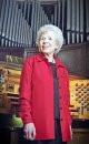 Wilma Jensen – The Passionate Disciple