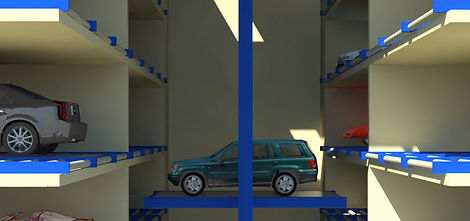 Car%20Storage_edited.jpg