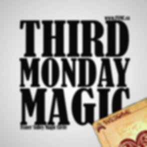 third_monday_magic_logo.png