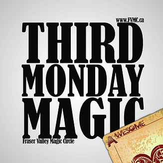 third_monday_magic_logo.png