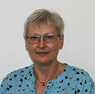 Aase Hansen