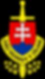 800px-Ofici%C3%A1lne_logo_SZVvZ_edited.p