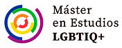 Máster_LGBTIQ_Logo_sin_UCM.jpg