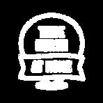 OH-TNAH-logo-white.png